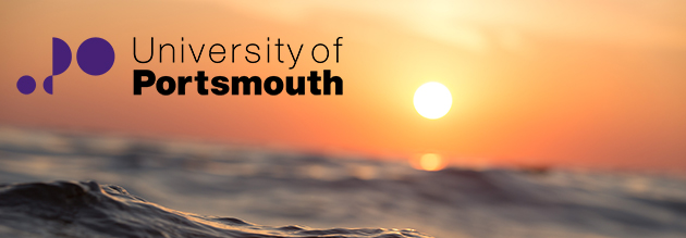 University of Portsmouth - SONOR