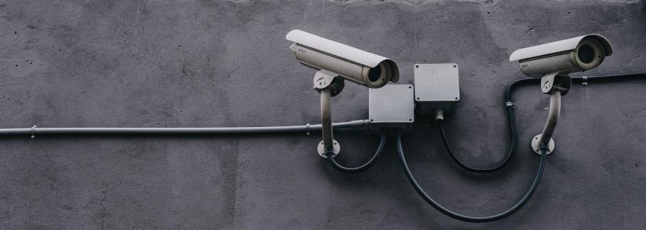 Turvallisuusalan ammattitutkinto / Stadin AO