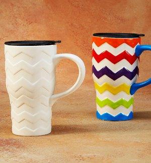 muggar keramik lera skapa företag möhippa