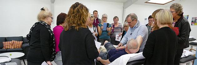 akupunktur-uddannelse