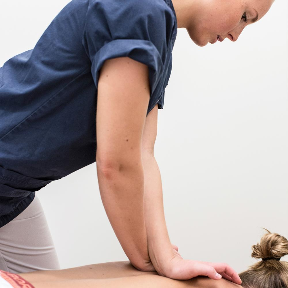 kropp till kropp massage kön
