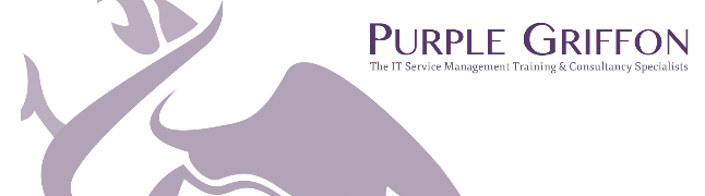 Purple Griffin - Service Integration And Management (SIAM®) Foundation