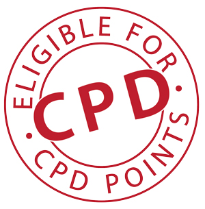 online cpd courses and cpd training in London