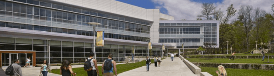 Programs of Study - Delaware County Community College