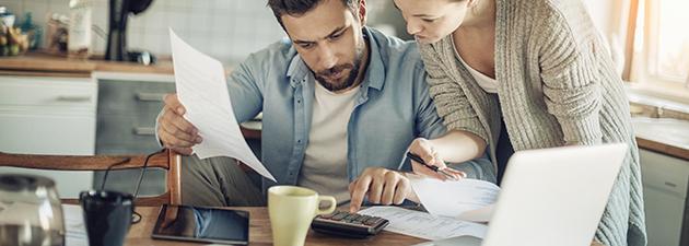 Osakeyhtiön veroilmoituksen laadinta 2020 / ST-Akatemia