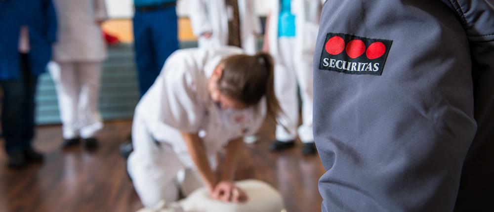 safety-day-turvallisuusvalmennuspäivä-Securitas
