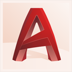 autocad-beginner-course