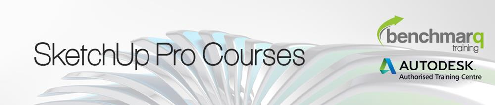 sketchup-courses-header