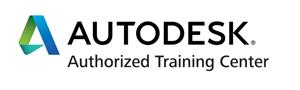 autodesk-training-centre