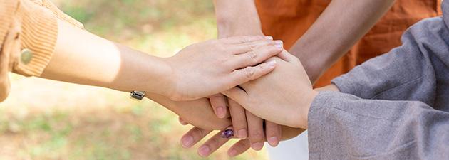 AMK sosiaali-, terveys-, liikunta- ja kauneudenhoitoalan valmennuskurssi
