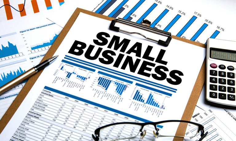 Course Description S Learning Accounting For Small Businesses