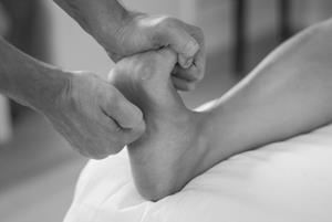 Svensk massage kön stor Booty moms Porr