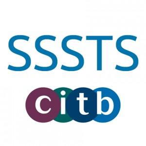 Citb Site Supervisor Safety Training Scheme Sssts