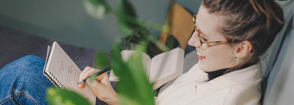 Työelämän juridiikkaa kirkossa -täydennyskoulutusohjelma (15 op)