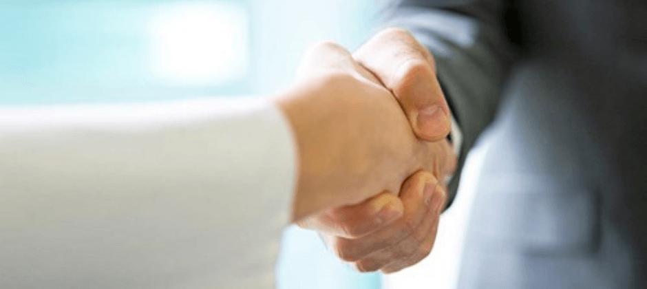 Negotiating Value for Sales Professionals