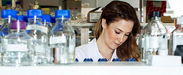 Biokemia Opiskelu
