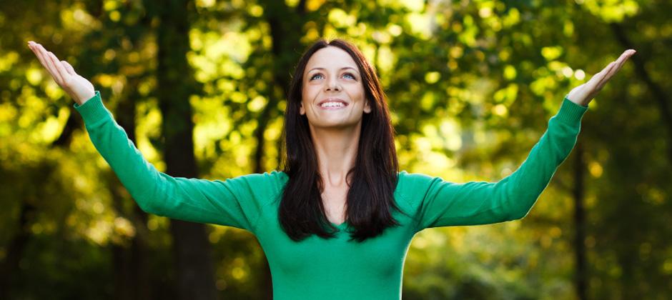 Lär dig mindfulness och meditera online. Medveten närvaro, stresshantering, mindfulness i vardagen, personlig utveckling