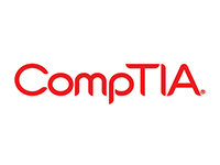 Comptia Approved