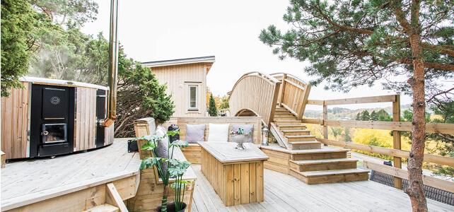 nätdejting flashback spa i jönköping