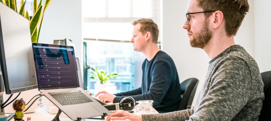 Linux DevOps Engineer