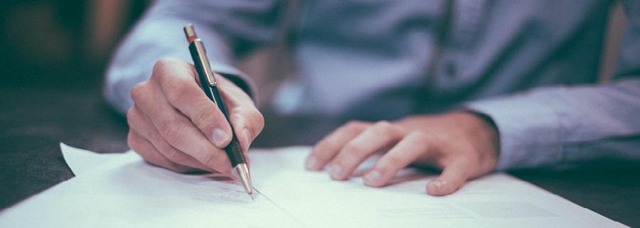 Webinaari: Julkisten hankintojen jatkokurssi II; Paras hinta-laatusuhde