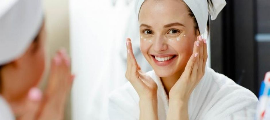 Skin Care Routines and Treatments