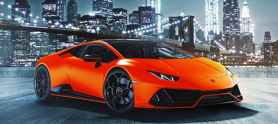 Global MBA - Supercars, Superbikes and Motorsports