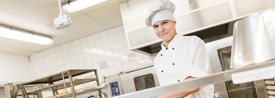 Leipuri Palkka