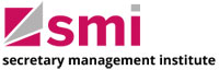 smi secretary management institute