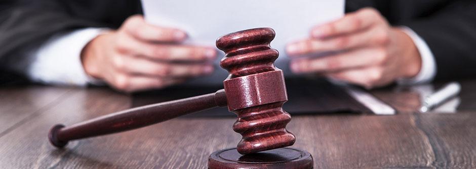 Oikeustiede