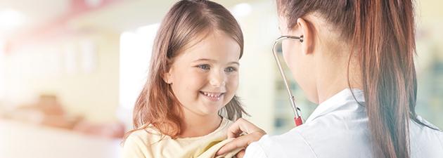 Lääketieteen valmennuskurssi