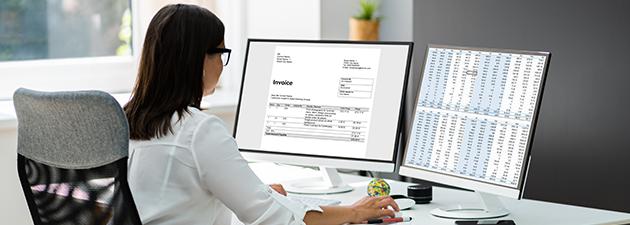 AMK liiketalouden ja tietojenkäsittelyn valmennuskurssi
