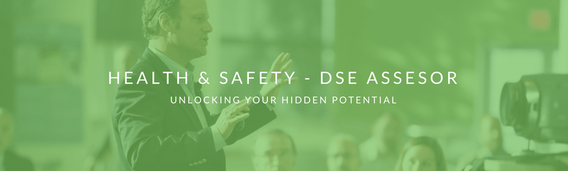 DSE-Potential