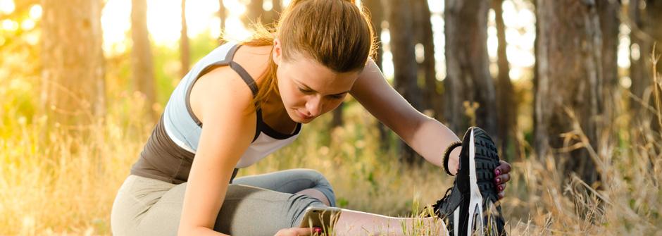 Liikunnan lajitaidot ja hyvinvointilinja