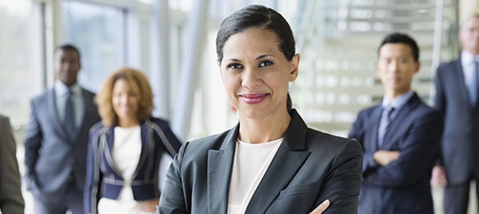 Situational Leadership®: Building Leaders