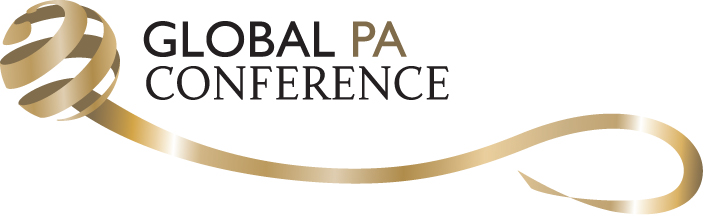 Global PA Conference