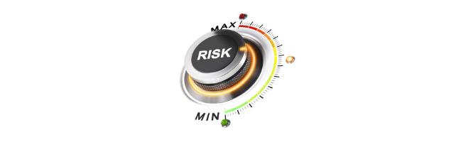 la gestion du risque op u00e9rationnel