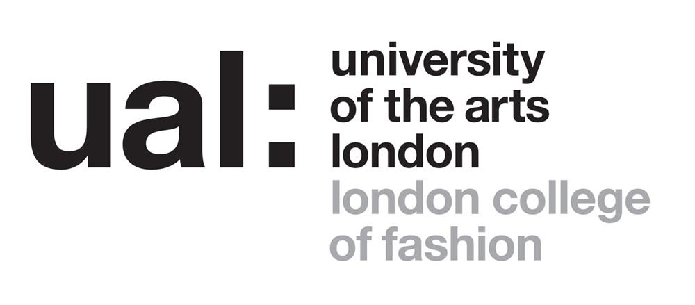 kommunikation media London college of fashion