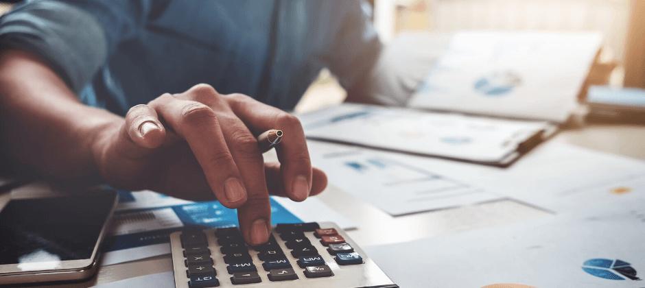 MBA Finance & Accounting