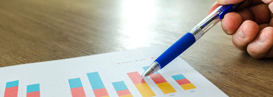 Tilastollisen prosessinohjauksen (SPC) perusteet | Quality Knowhow Karjalainen Oy