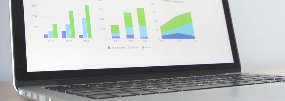 Minitab - Analysoi mittaustuloksia ja dataa   Quality Knowhow Karjalainen Oy