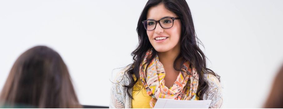 Certifierad HR-koordinator, online