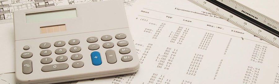 Betriebskosten und Hausgeld sicher abrechnen