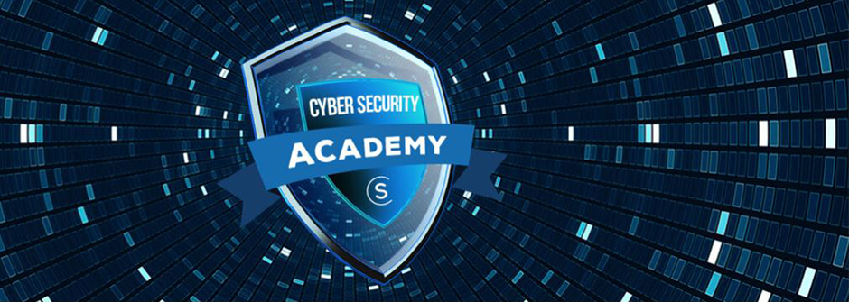 Cyber Security Academy / Saranen Consulting Oy
