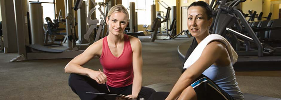 Liikunta | Kauhajoen opisto