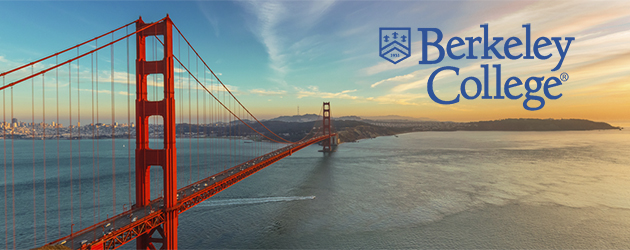 Berkeley College - SONOR