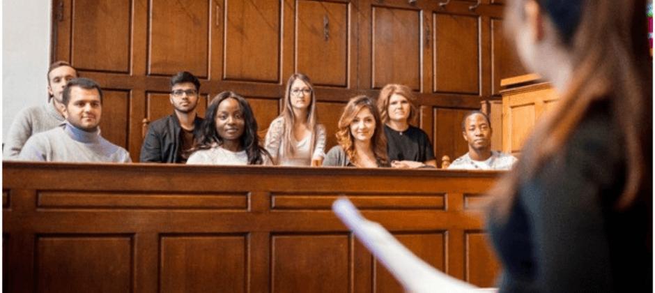 Business Law LLB (Hons)