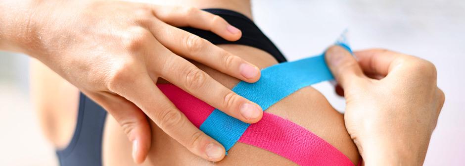 Fysioterapeutti (AMK) | päivätoteutus