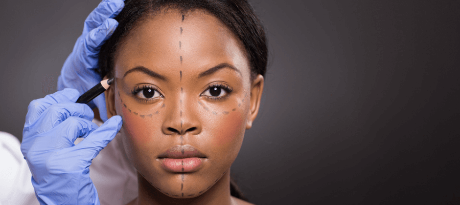 PGCert Skin Ageing and Aesthetic Medicine (Online course)
