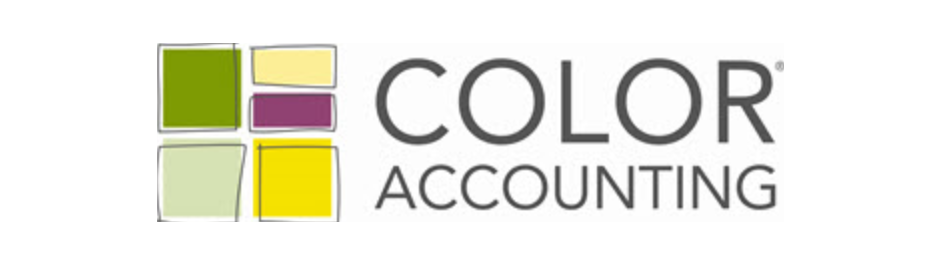Color Accounting Certification